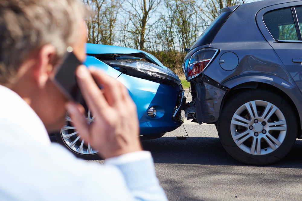 auto insurance in Bethel STATE | J.W. Rook