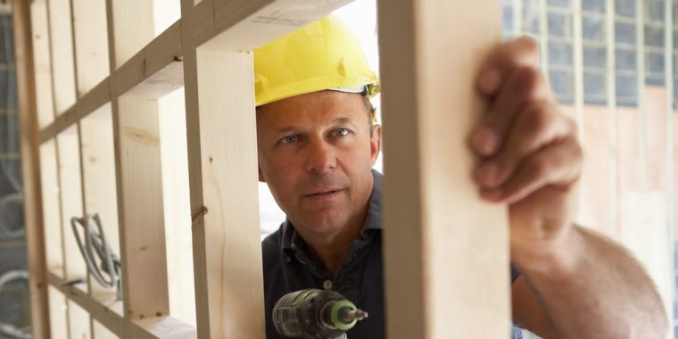 contractors insurance in Bethel STATE | J.W. Rook