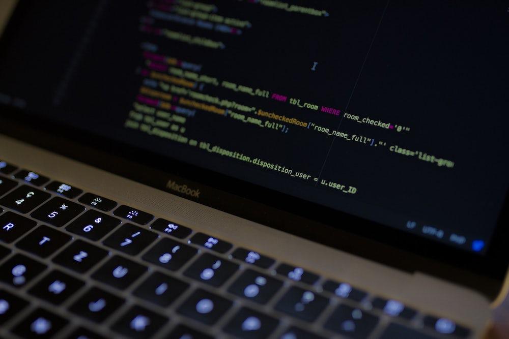 cyber liability insurance in Bethel STATE | J.W. Rook