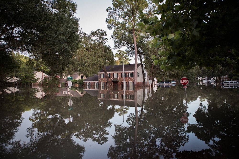 flood insurance in Bethel STATE | J.W. Rook