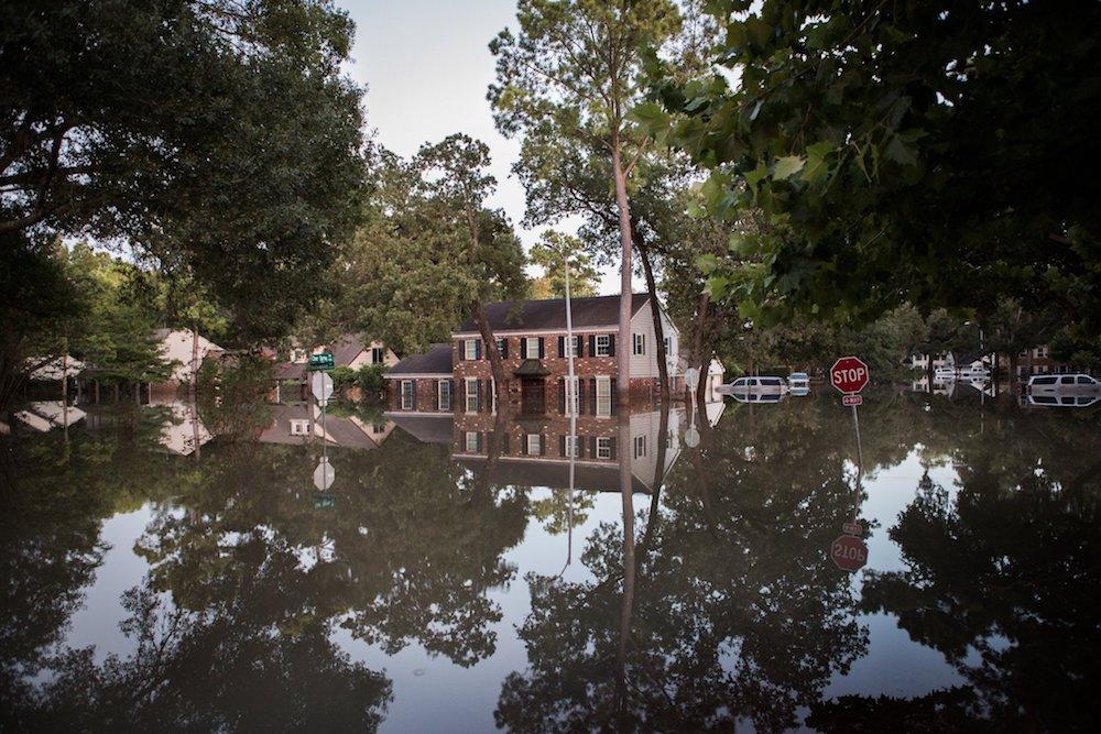 flood insurance in Bethel STATE | J.W. Rook