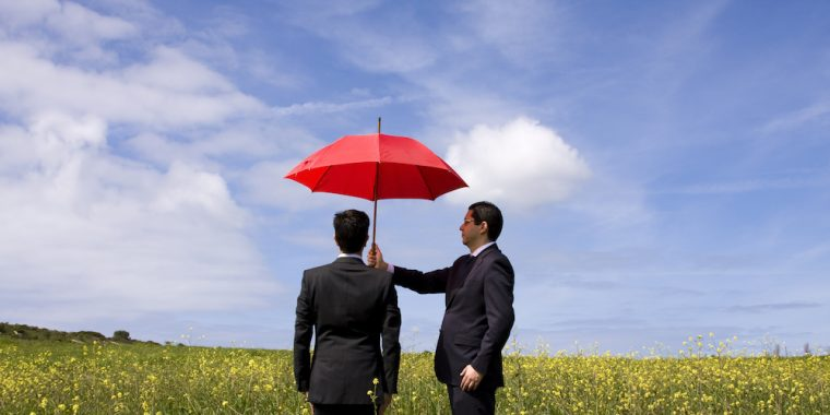 commercial umbrella insurance in Bethel STATE | J.W. Rook