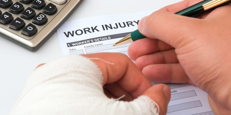 workers comp insurance in Bethel STATE | J.W. Rook